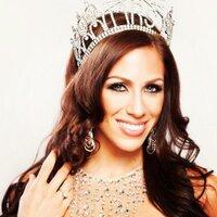 Mrs.Georgia US 2013   Social Profile