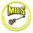 Mils Music Chiangmai