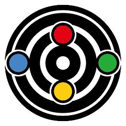 かる(11111) Social Profile
