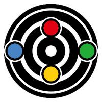 かる(11111) | Social Profile