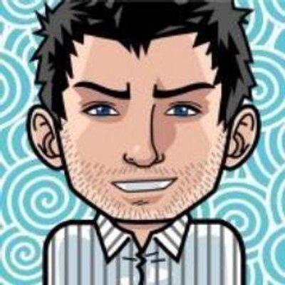 Hagop Jack Kavafian | Social Profile
