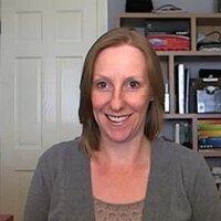 Sharon Sheppard | Social Profile