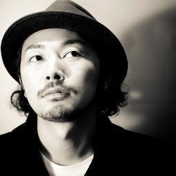 Kazuma Obara Social Profile