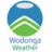 wodonga_weather