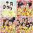 AKB48Fans2 profile