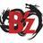 Bz_News365