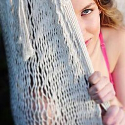 Nathalia Ramos Army | Social Profile