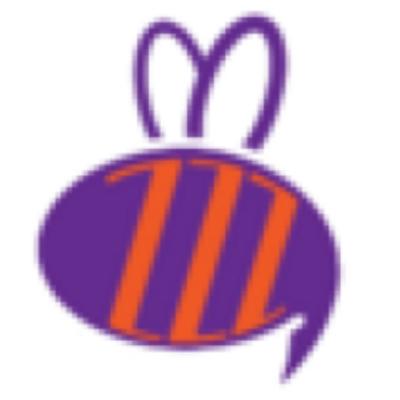 Clemson Buzzz | Social Profile