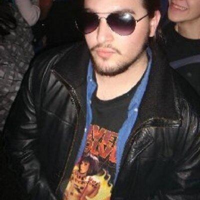 Niko C.   Social Profile