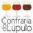 @confradolupulo