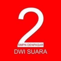 @DwiSwaraSpentwo