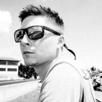 Matt Betz | Social Profile