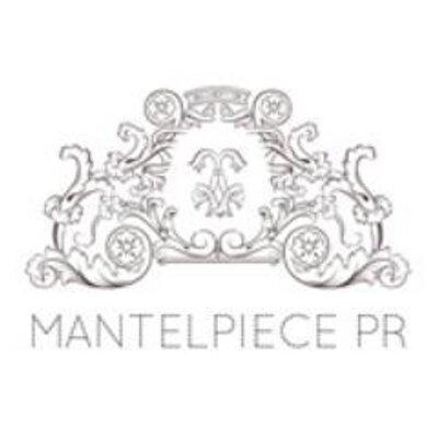 MantelpiecePR | Social Profile