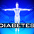 The profile image of AlertDiabetes