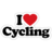 @_ILoveCycling_
