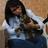 The profile image of LouiseC61000760