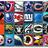 NFLGuyz profile