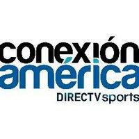 Conexión América | Social Profile
