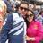 @GABY_MORENO_