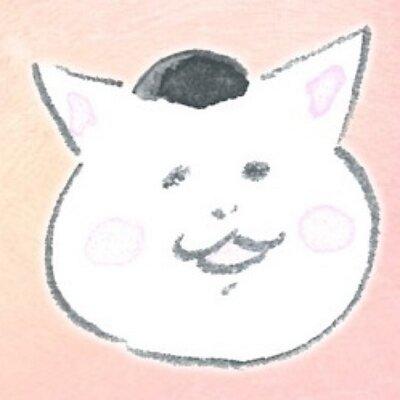古川彩子 | Social Profile