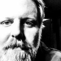 Wallace Wilson | Social Profile