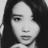 ___sweetjieun