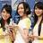 np_perfume2