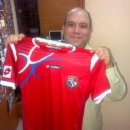 Juan Carlos Tapia Jr Social Profile