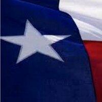 Austin's Finest LLC. | Social Profile