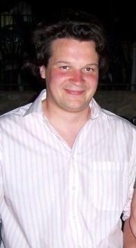 Sam Goddard Social Profile