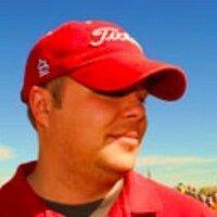 Shawn Miller | Social Profile
