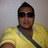 sanz_miker