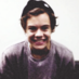 harold.'s Twitter Profile Picture
