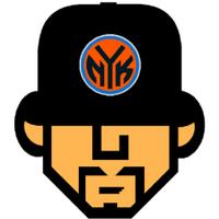 KnicksWithTheKnack | Social Profile