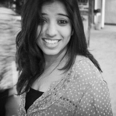 Samruddhi.Roge | Social Profile