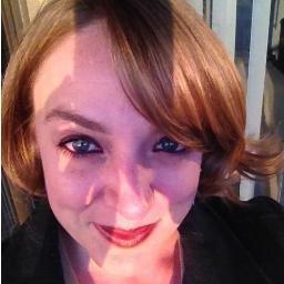 Jennifer Armit | Social Profile