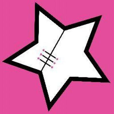 Vicky stars&scars ⭐ | Social Profile