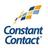Profile picture of ConstantContact from Twitter