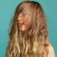 Allie Bashuk | Social Profile