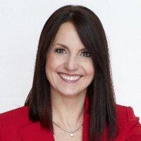 Diane A. Ross | Social Profile