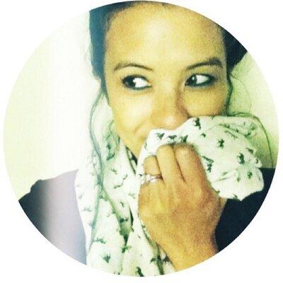 ilene joyce | Social Profile