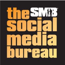 TheSocialMediaBureau Social Profile