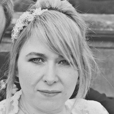 Lauren Brennan | Social Profile