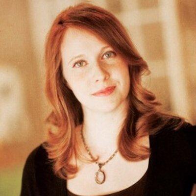 Susan Hutchinson    Social Profile