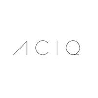 @Aciq_
