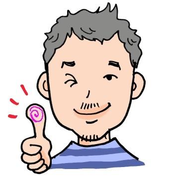 オオヒラヒロモト Social Profile