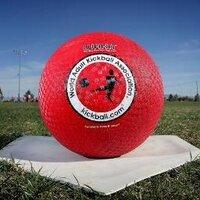 @TC_Kickball