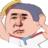 dev_null_ikko