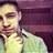 jake_bean profile
