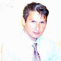 Felix Martínez Gómez | Social Profile